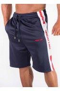 Pantalon Corto Vintage