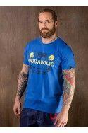 Camiseta Ubkn Wodaholic