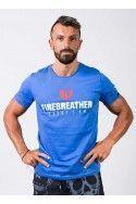 Camiseta Ubkn Firebreather