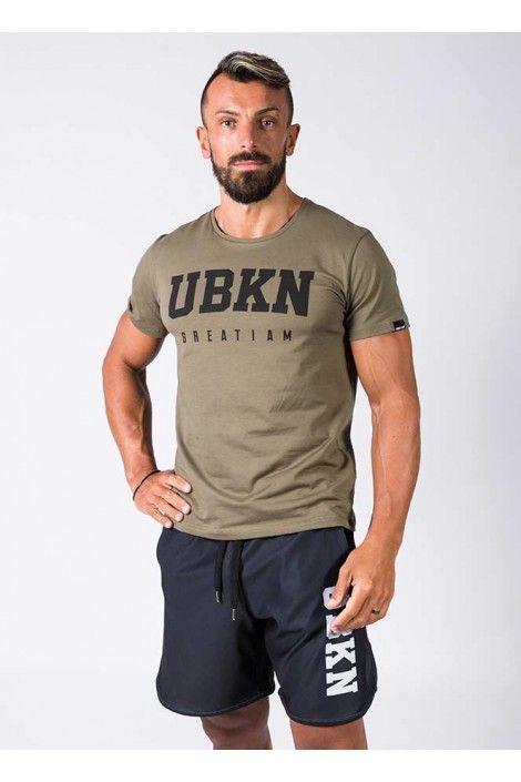 UBKN LOGO ARMY 2