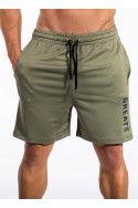 Pantalon Corto Army