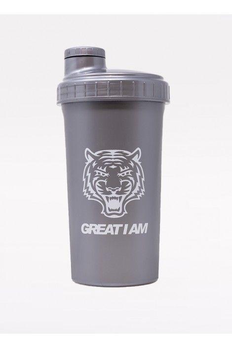 Shaker GREAT I AM