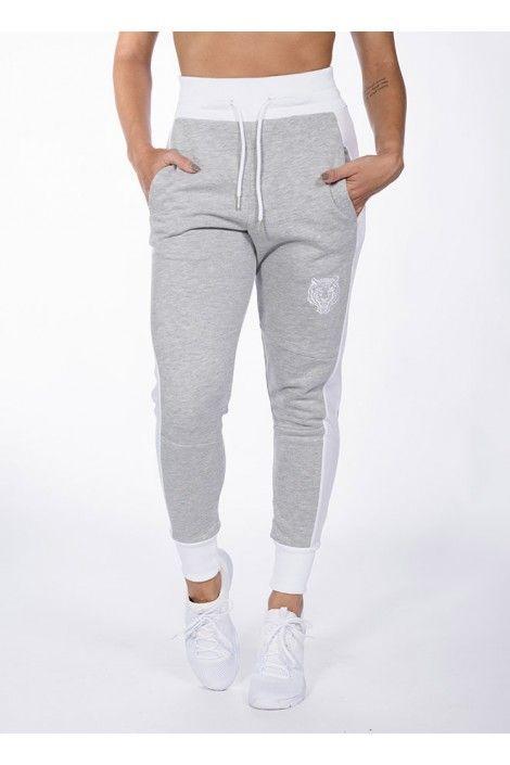 Pantalon Grey Star