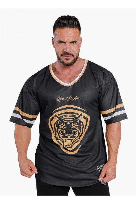 Camiseta Americana Glorius