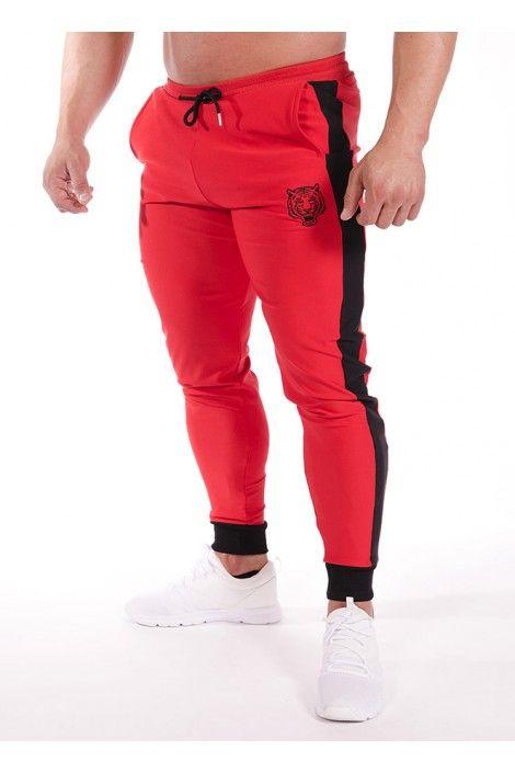 Pantalon Largo Ruby Hombre